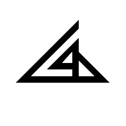 RGB Lab Logo